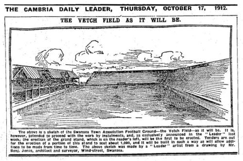 Cambrian-Daily-Leader 1912
