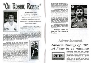 Jackanory 8, Apr-May 98 d Robbie James