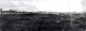 THE VETCH FIELD PRE 1912
