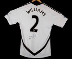 2011-12 Ashley Williams back