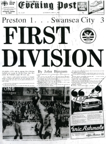 Match report SCFC Preston001
