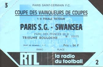 Swans100_00328