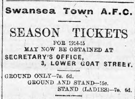 season-ticket-ad-1914-15