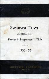 Swans100_00453