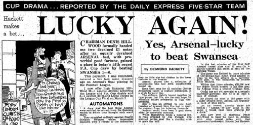 Express 19 Feb 1968