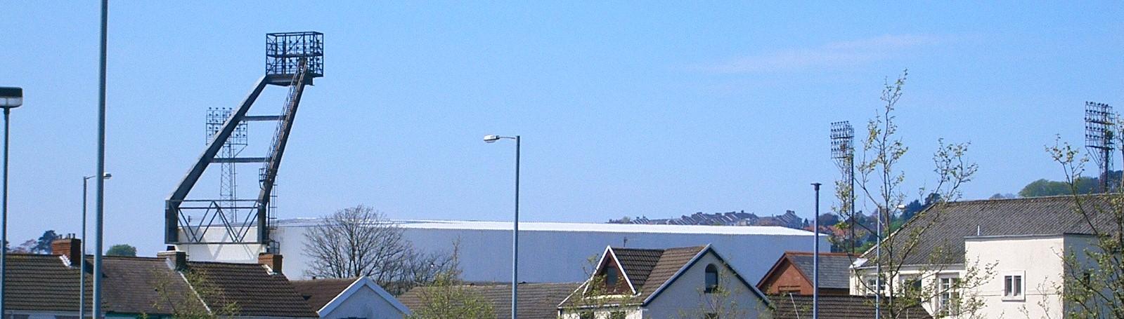 Vetch skyline.jpg
