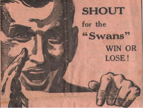 1993 advert
